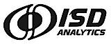 ISD's Company logo