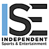 Independent Sports & Entertainment's Company logo