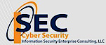 Information Security Enterprise Consulting, LLC's Company logo