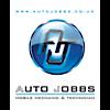 Isecure Uk's Company logo