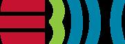 Isehc's Company logo