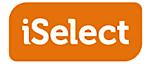 iSelect's Company logo