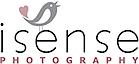 Isense Photography's Company logo