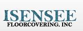 Isensee Floor Covering's Company logo