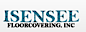 Isensee Floor Covering's company profile