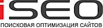 Iseo's Company logo