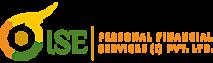 Isepfs's Company logo