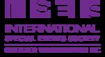 Ises Dc (International Special Events Society)'s Company logo