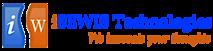 Isewis Technologies's Company logo