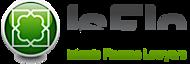 Isfin's Company logo