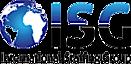 Isgpartners's Company logo