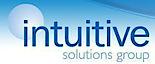 Intuitivesg's Company logo