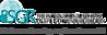 ISGR Logo