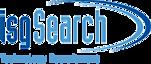 isgSearch's Company logo