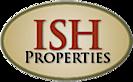 Ish Properties's Company logo