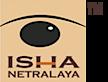 Isha Netralaya's Company logo