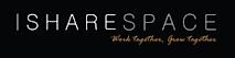 IShareSpace's Company logo