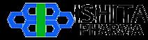 Ishita Pharma's Company logo
