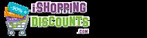 Ishoppingdiscounts's Company logo