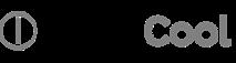 Ishowcool's Company logo