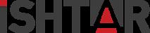 Ishtar Decor's Company logo