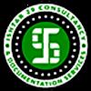 Ishtar29's Company logo
