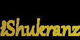 Ishukranz's Company logo
