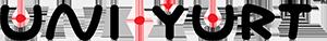 Nomadyurt's Company logo