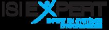ISI Expert's Company logo