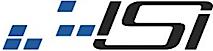 Isiisi's Company logo