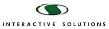 Interactive Solutions, Inc.'s Company logo