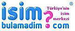 Isimbulamadim's Company logo