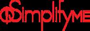 iSimplifyMe's Company logo
