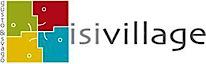 Isivillage's Company logo