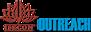 Chameleon Craft Studio's Competitor - Iskcon Outreach logo