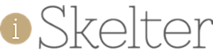 ISkelter Products's Company logo