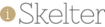 Baxter Of California's Competitor - ISkelter Products logo