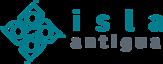 Isla Antigua's Company logo