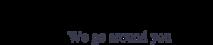 Islamabadinc's Company logo