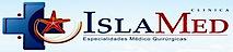 Islamed Hospital's Company logo