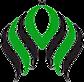 Islamic Ansaar Foundation's Company logo