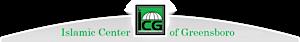 Islamic Center Of Greensboro's Company logo