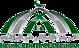 Islamic Center Of Orlando Logo