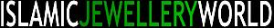 Islamic Jewellery World's Company logo
