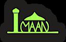 Islamic Malay Australian Association Of New South Wales's Company logo