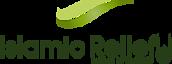 Islamic Relief Belgique's Company logo
