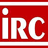 Islamic Research Centre - Irc (Aurangabad, India)'s Company logo