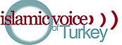 Islamic Voice Of Turkey's Company logo