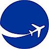 Island Aviation's Company logo