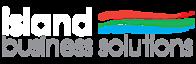 Island Business Solutions's Company logo